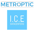 Pierre Blouin Appointed to the Board of Directors of Exelerence Holdings Inc., Owner of the Metro Optic and I.C.E Datacenters Companies