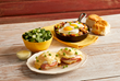 Bob Evans Restaurants Launches Brunch - All Day, Every Day