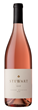 This spring, Stewart Cellars is announcing the addition of two new wines to their family portfolio, a 2016 Sauvignon Blanc, Napa Valley and a 2016 Rosé, Sonoma Mountain.