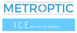Pierre Blouin est nommé au conseil d'administration d'Exelerence Holdings Inc., propriétaire des sociétés Metro Optic et I.C.E Centres de Données
