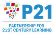 Partnership for 21st Century Learning Joins Co-Chairs of Congressional 21st Century Skills Caucus to Honor 20 Exemplar Schools