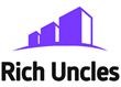 Rich Uncles Launches New Wealth Management Division