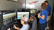 Catch the Spirit of Aviation During EAA's Mobile Unit National Tour
