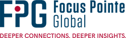 Focus Pointe Global New Identity