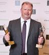 USHEALTH Advisors, L.L.C. Wins Gold Stevie® Award in 11th Annual Stevie Awards for Sales & Customer Service