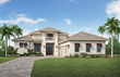 Fiddler's Creek Announces Stock Signature Homes Offering Residences in Marsh Cove