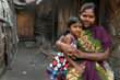 Compassion International Begins Withdrawing Its Operations in India