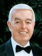 Robert Kelsey, Pioneer Real Estate Publisher, Dies at Age 82