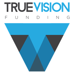STRUCTURED SETTLEMENTS, NFL, TRUE VISION FUNDING
