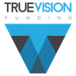 True Vision Funding Steps In The Sports Arena