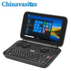 Handheld Game Console - Chinavasion