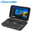 World's Smallest Windows 10 Laptop Available At Chinavasion