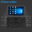 Windows 10 Laptop - Chinavasion