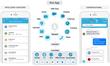 e-Zest Acquires SmarterMe - an Intelligent Personal Assistant for Sales People