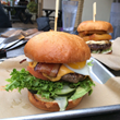 For Burgers, Beer and a Fun Escape, Bun Street is the Place in West Covina, CA
