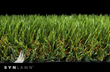 SYNLawn® Introduces New Biobased Synthetic Turf