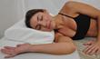 Restore Pillow
