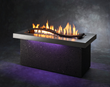 New Products: Form Meets Function in Two New Fire Tables