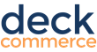 Deck Commerce Joins Salesforce Partner Program to Drive Customer Success with Salesforce Commerce Cloud