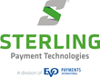 Sterling Payment Technologies and ExaDigm Announce Wireless EMV Solution