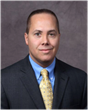 Richard Polimeni, Chair, College Savings Foundation
