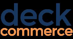 Deck Commerce Logo