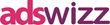 AdsWizz & Mediamond Make Way for the First Programmatic Audio Campaigns in Italy