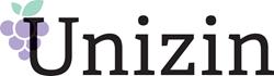 Unizin Logo