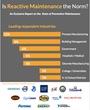 Maintenance Connection Releases Exclusive Industry Report on the State of Preventive Maintenance