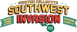 Quantum Collective Southwest Invasion