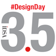 National Industrial #DesignDay is March 5, 2017: What is ID?