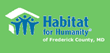 Habitat for Humanity ReStore Finds New Location on East Street in Frederick