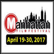Manhattan Film Festival - April 19–30, 2017