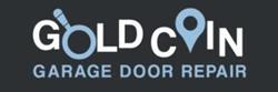 Gold Coin Garage Door Repair