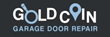 Gold Coin Garage Door Repair Now Offers Their Services to Fix or Install Any Type of Garage Door in Katy
