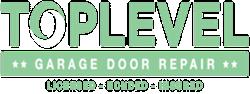 TopLevel Garage Door Repair