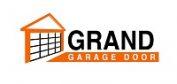 Grand Garage Door Repair Houston TX