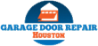 LY Garage Door Repair Houston TX Introduces Garage Door Opener Repair Services