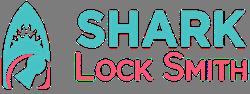 Shark Locksmith