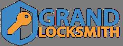 Grand Locksmith
