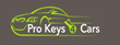 San Diego Based Pro Keys 4 Cars Assures Clients of No-Obligation Low Cost Estimates