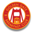 Golden Gate Breakfast Club