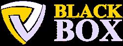 Black Box Plumbing