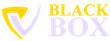 Black Box Plumbing Announced Discounted Rates and Offers for Senior Citizens