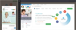 How Tagove Video Chat is Reforming the Banking Industry