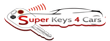 Super Keys 4 Cars Now Brings Respite to Car Owners Looking for Complete Locksmith Services
