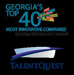 TalentQuest Talent Management Software