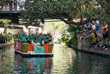 2017 St. Patrick's Day Celebrations in San Antonio Hosted by Harp & Shamrock Society of Texas