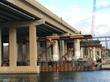 Fox River Bridge Receives Illinois ACEC Eminent Conceptor Award