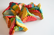 Three Brothers Bakery Introduces Rainbow Hamantaschen
